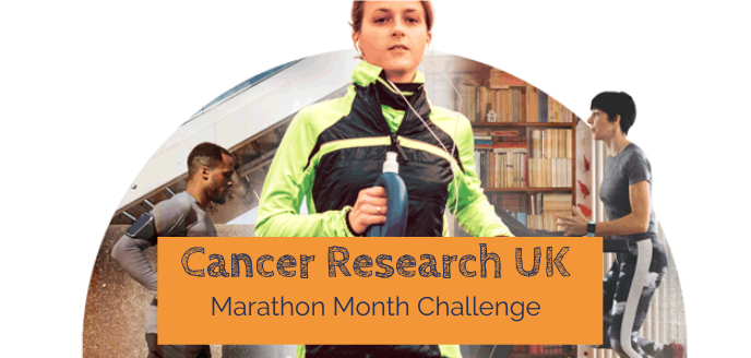Copy of Cancer Research UK